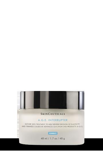 A.G.E. Interrupter